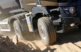 image_m8b4713-renault-trucks-k-euro-6