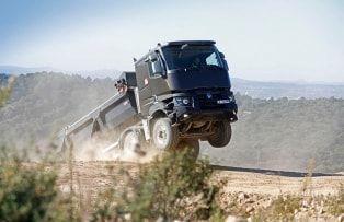 image_m8b4862-renault-trucks-k-euro-6