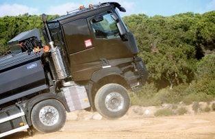 image_m8b5736-renault-trucks-k-euro-6