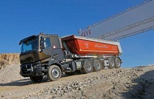 image_m8b6551-renault-trucks-k-euro-6
