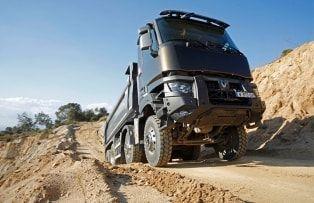 image_m8b6741-renault-trucks-k-euro-6