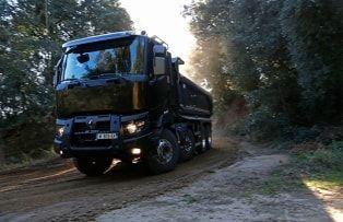 image_m8b7095-renault-trucks-k-euro-6