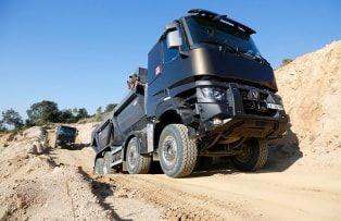 image_m8b7399-renault-trucks-k-euro-6