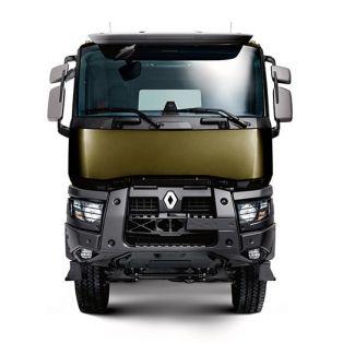 renault-trucks-gamme-k-euro-5-face