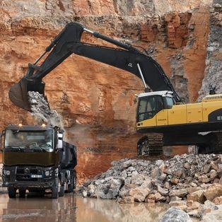 renault-trucks-gamme-k-euro-5-img1