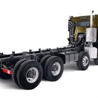 renault-trucks-gamme-k-euro-5-img10