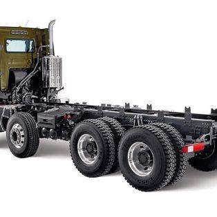 renault-trucks-gamme-k-euro-5-img11