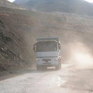 renault-trucks-gamme-k-euro-5-img12