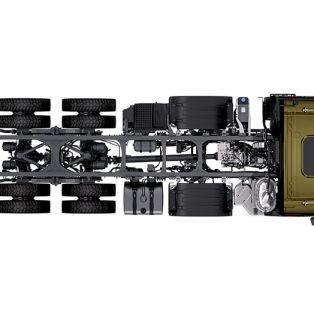 renault-trucks-gamme-k-euro-5-img2