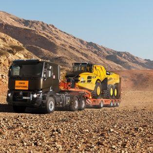 renault-trucks-gamme-k-euro-5-img3