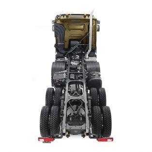renault-trucks-gamme-k-euro-5-img4