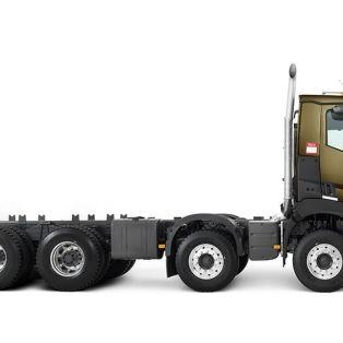 renault-trucks-gamme-k-euro-5-img5