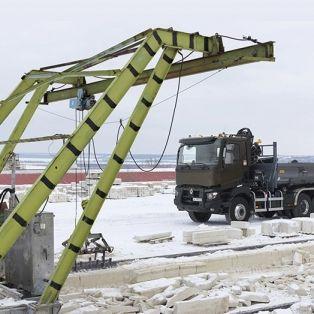 renault-trucks-gamme-k-euro-5-img6