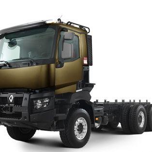 renault-trucks-gamme-k-euro-5-img7