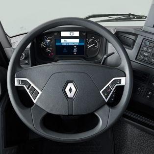 renault-trucks-gamme-k-euro-5-img8