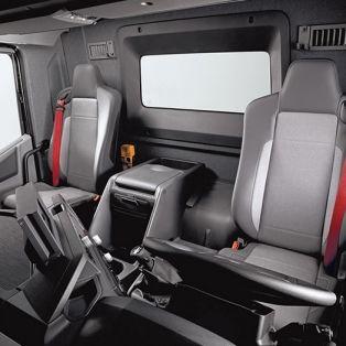 renault-trucks-gamme-k-euro-5-img9