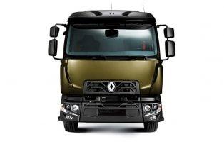 renault-trucks-gamme-d-euro-5-face1