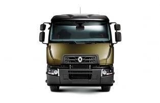 renault-trucks-gamme-d-euro-5-face2