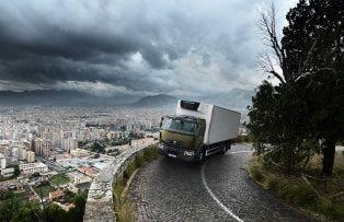 renault-trucks-gamme-d-euro-5-img1