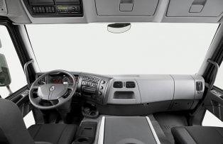 renault-trucks-gamme-d-euro-5-img10