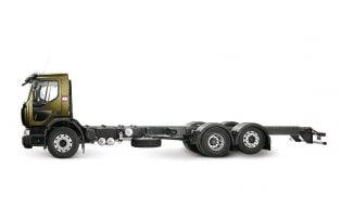 renault-trucks-gamme-d-euro-5-img2