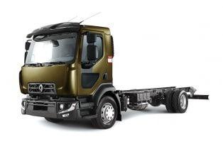 renault-trucks-gamme-d-euro-5-img3