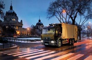 renault-trucks-gamme-d-euro-5-img5