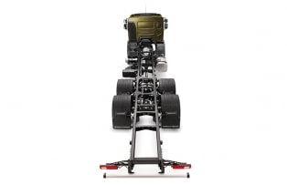 renault-trucks-gamme-d-euro-5-img6
