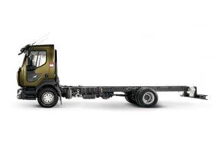 renault-trucks-gamme-d-euro-5-img7