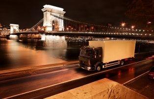 renault-trucks-gamme-d-euro-5-img8