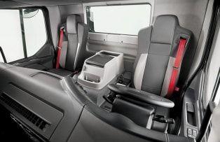 renault-trucks-gamme-d-euro-5-img9