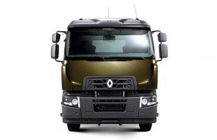 renault-trucks-gamme-c-2-3m-euro-5-face