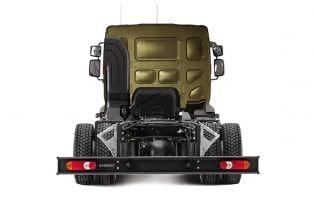 renault-trucks-gamme-c-2-3m-euro-5-img5
