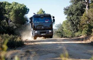 renault-trucks-gamme-c-2-3m-euro-5-img6
