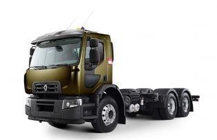 renault-trucks-gamme-c-2-3m-euro-5-img7
