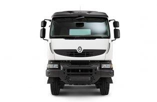 renault-trucks-gamme-kerax-euro-5-face