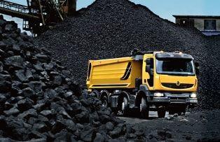 renault-trucks-gamme-kerax-euro-5-img1