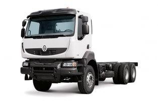 renault-trucks-gamme-kerax-euro-5-img2