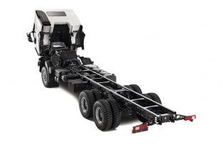 renault-trucks-gamme-kerax-euro-5-img3