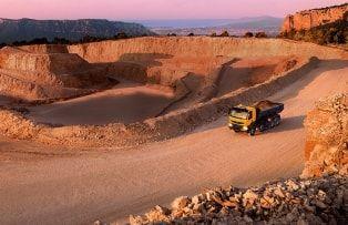 renault-trucks-gamme-kerax-euro-5-img5