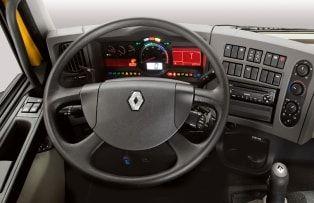 renault-trucks-gamme-kerax-euro-5-img8