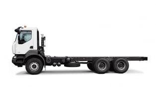 renault-trucks-gamme-kerax-euro-5-img9