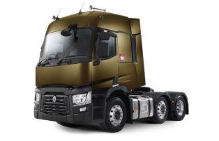 image-02-renault-trucks-T-euro-6