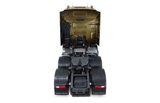 image-03-renault-trucks-T-euro-6