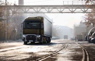 image-04-renault-trucks-T-euro-6