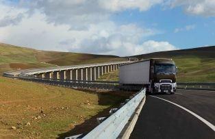 image-06-renault-trucks-T-euro-6