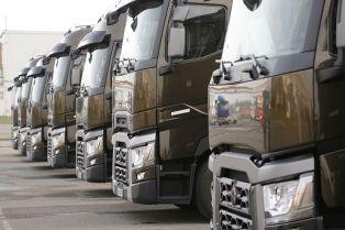 image_M8B0305-renault-trucks-T-euro-6