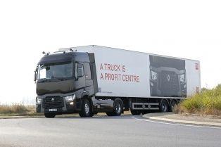 image_M8B0329-renault-trucks-T-euro-6