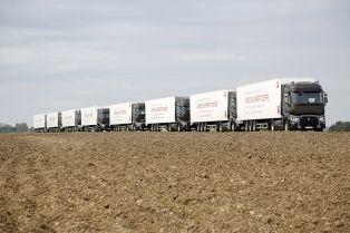 image_M8B0349-renault-trucks-T-euro-6