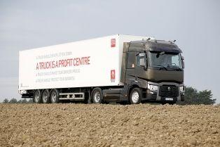 image_M8B0353-renault-trucks-T-euro-6